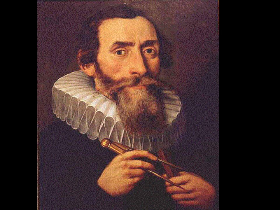 Kepler picture