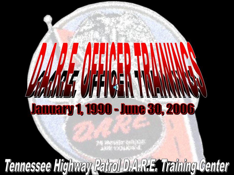 DOT 19 December 1 - 12, 1997