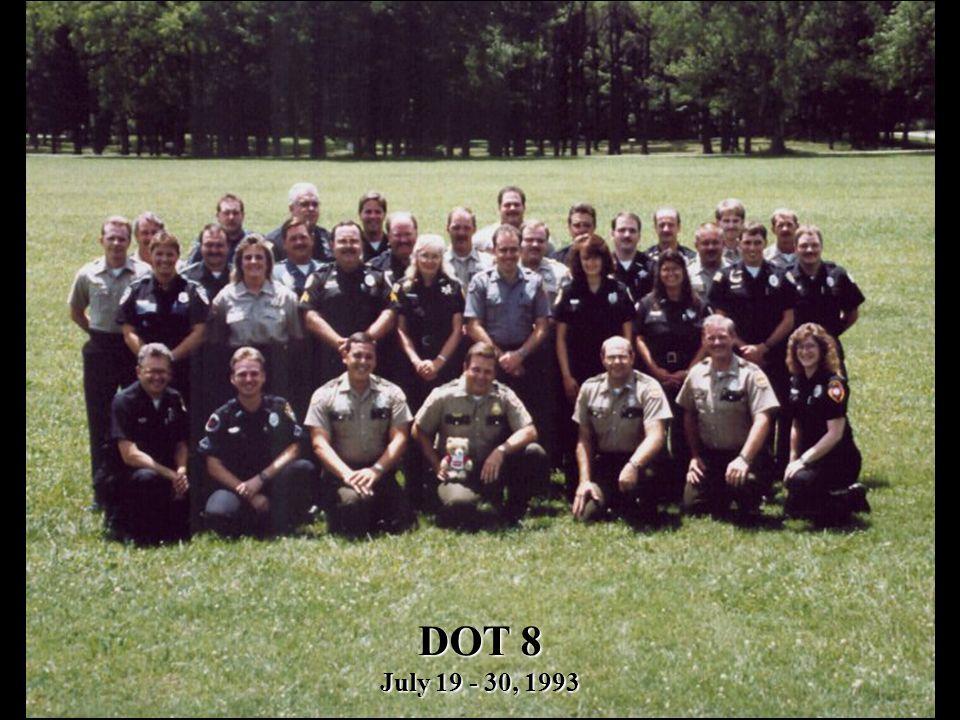DOT 26 June 4 - 15, 2001