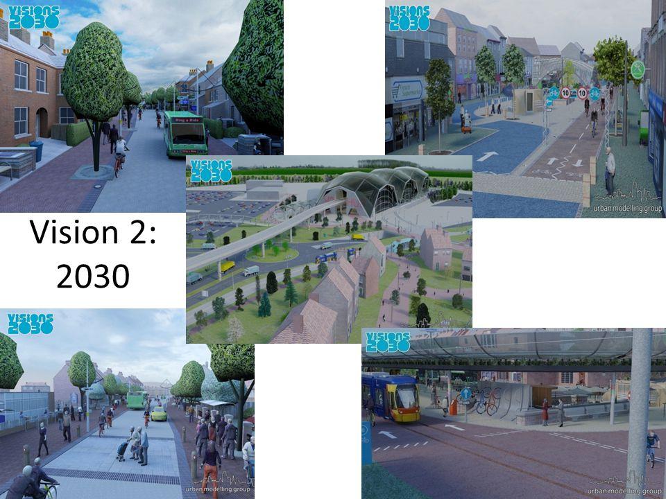 Vision 2: 2030