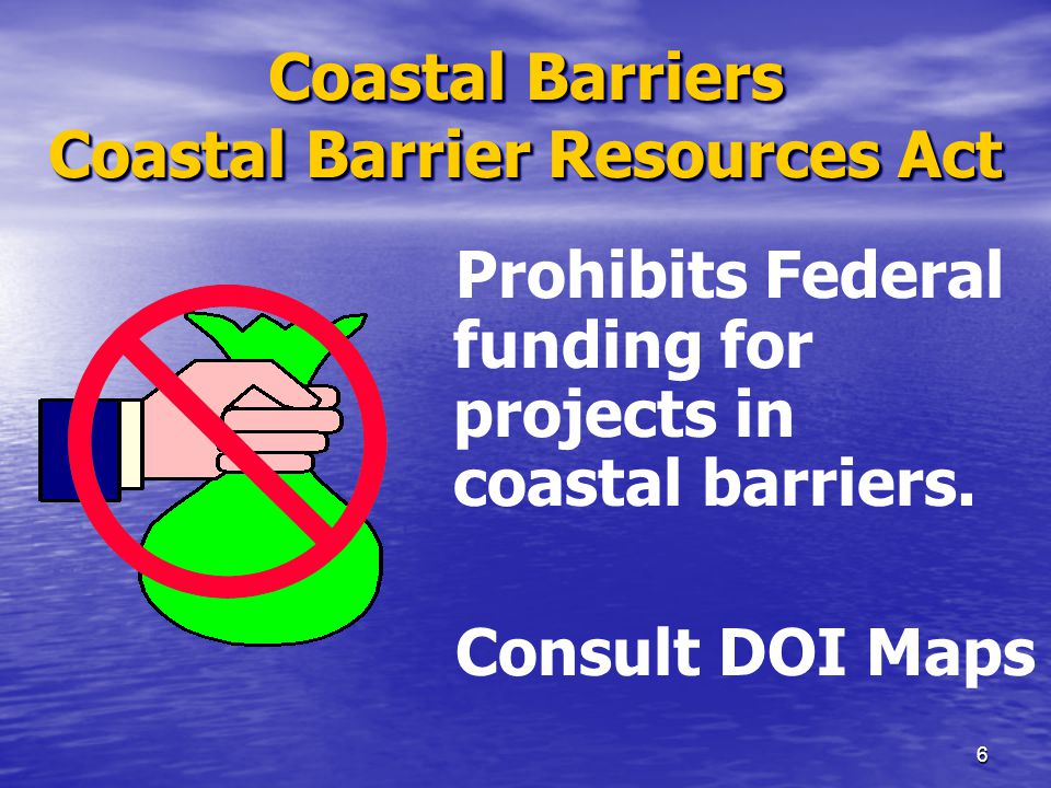 5 COASTAL ZONE MANAGEMENT PLAN Beaufort Bertie Brunswick Camden Carteret Chowan Craven Currituck Dare Gates SC COUNTIES Beaufort Berkeley Charleston C
