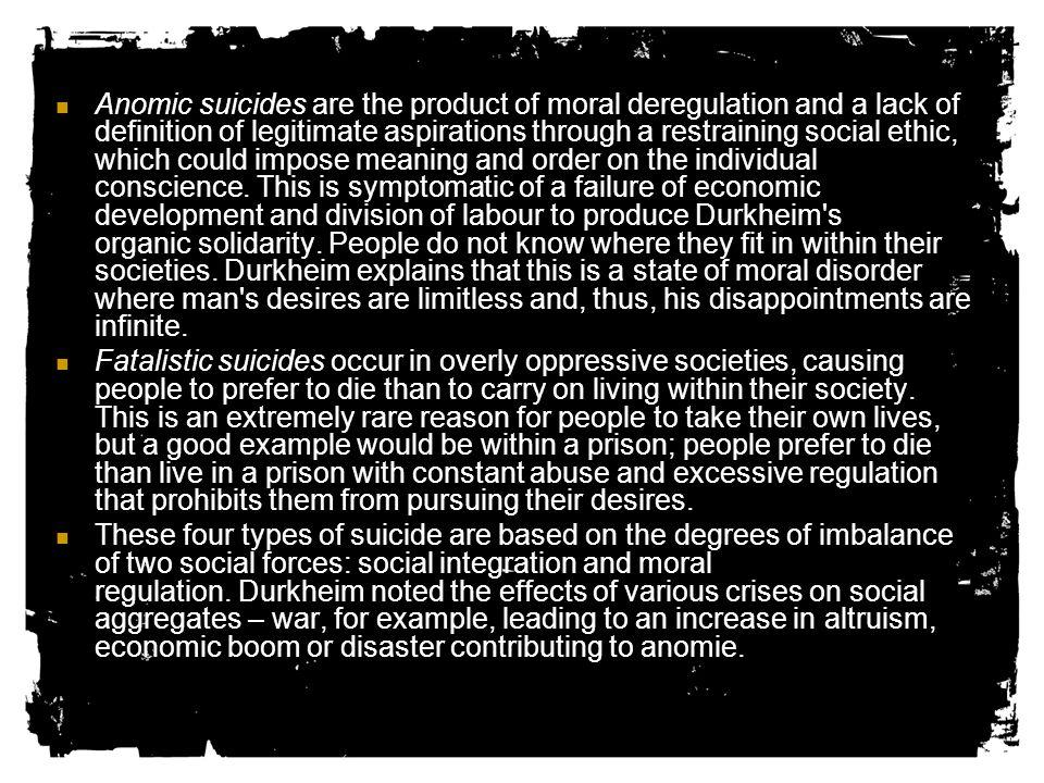 http://www.public.iastate.edu/~s2005.soc.401 /suicide(jan21).pdf http://www.public.iastate.edu/~s2005.soc.401 /suicide(jan21).pdf http://en.wikipedia.org/wiki/%C3%89mile_Dur kheim http://en.wikipedia.org/wiki/%C3%89mile_Dur kheim http://www.sociologyguide.com/thinkers/Durk heim.php http://www.sociologyguide.com/thinkers/Durk heim.php http://quizlet.com/841334/soc-352-test-2- emile-durkheim-flash-cards/ http://quizlet.com/841334/soc-352-test-2- emile-durkheim-flash-cards/