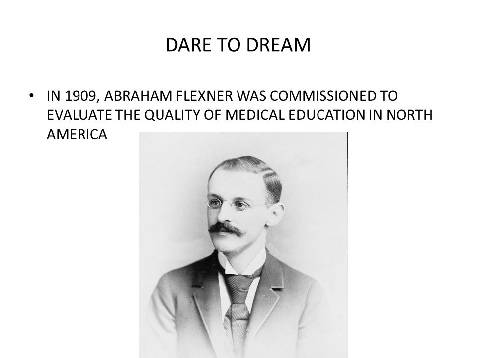 DARE TO DREAM THE FACULTY OF MY DREAMS MY IDEAL FACULTY OF EDUCATION WOULD BE THE FLAGSHIP FACULTY OF THE WHOLE UNIVERSITY.