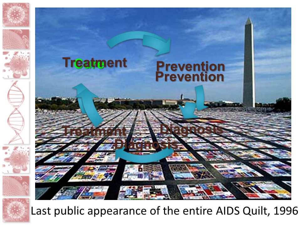 Activating latent HIV The Economist, July 17, 2011
