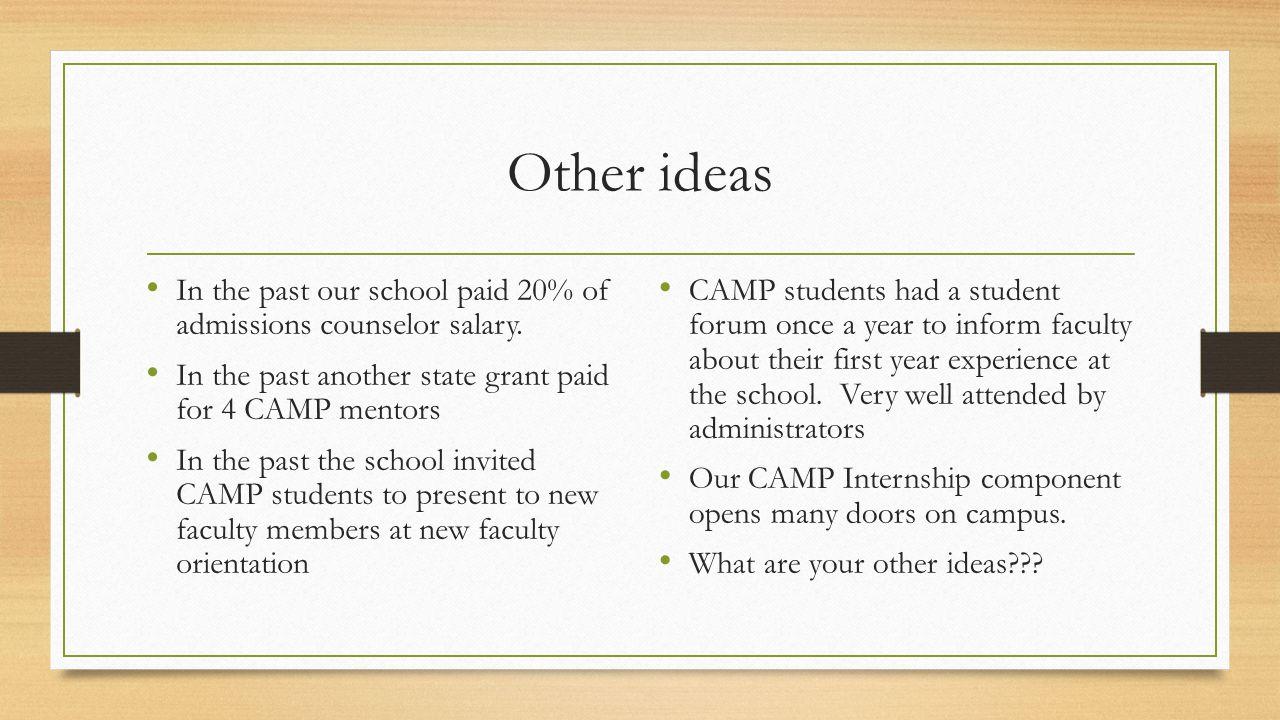 Dare to Dream Academy: Exploring Your Future: A Partnership with Washington State MEP & Central Washington University