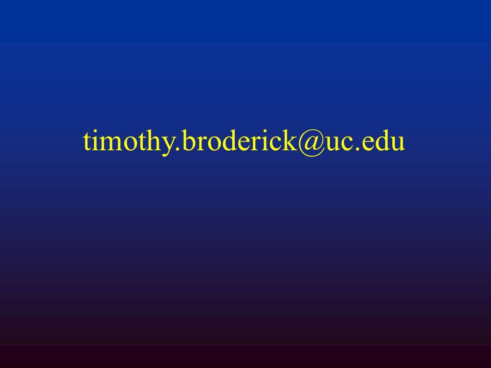 timothy.broderick@uc.edu