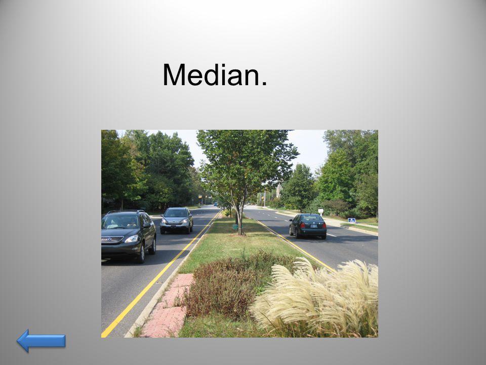 Median.