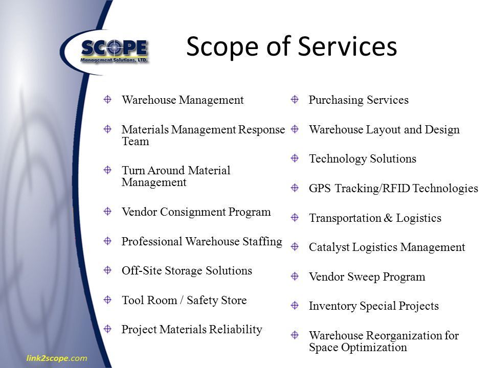Accomplishments Employees 136 Full time employees Site operations 100+ ISNetworld Status Grade A for all customers Vendors managed 25+ Years in Business 8 Safety record 0 recordables HBR Best In Class Safety Excellence Award Winner!!