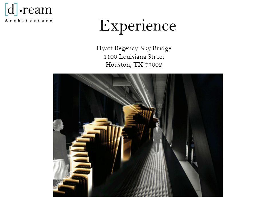 Experience Wilsonart Exhibit Wall Collaboration with AFJM Wilsonart LLC 552 Garden Oaks Blvd Houston, TX 77018