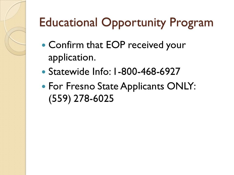 Residency Requirements To qualify as an AB540 student, you must submit a copy of your high school transcript to your selected CSU and submit an AB540 affidavit to clear residency before December.