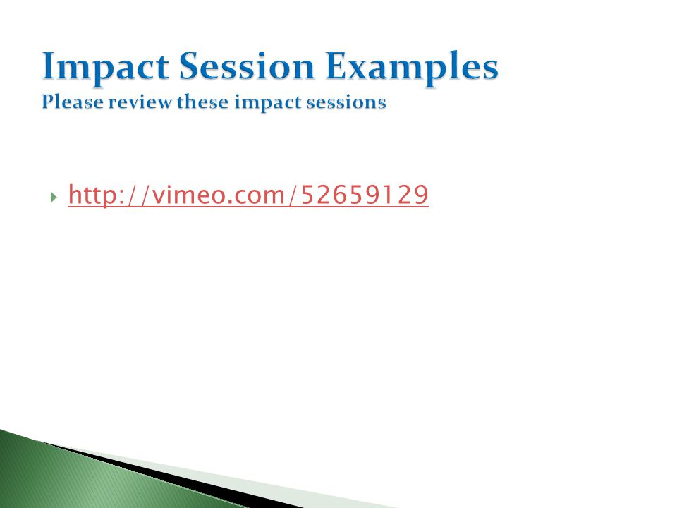 Embody Your Impact Impact Development Innovation Student Success Teaching and learning Employee Development `` African American and Hispanic Males