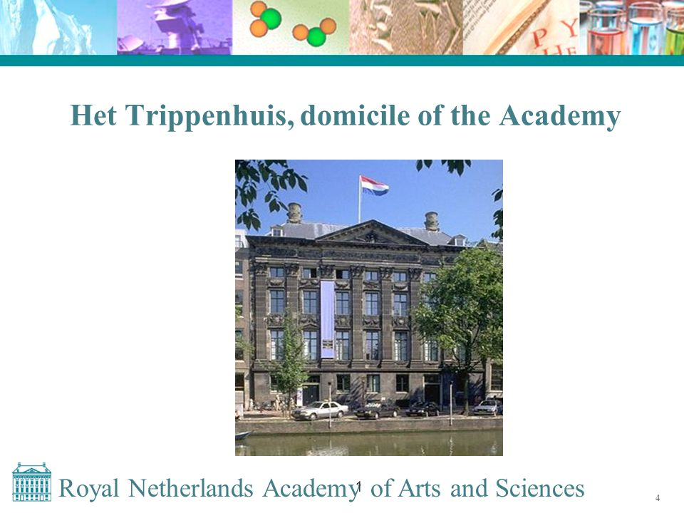 Royal Netherlands Academy of Arts and Sciences 1 Persistent Identifier (PI) Assigning PI's to objects in repositories and datasets PI-systems chosen: URN:NBN system of the CDNL and CENL, further developed by the German National Library 25