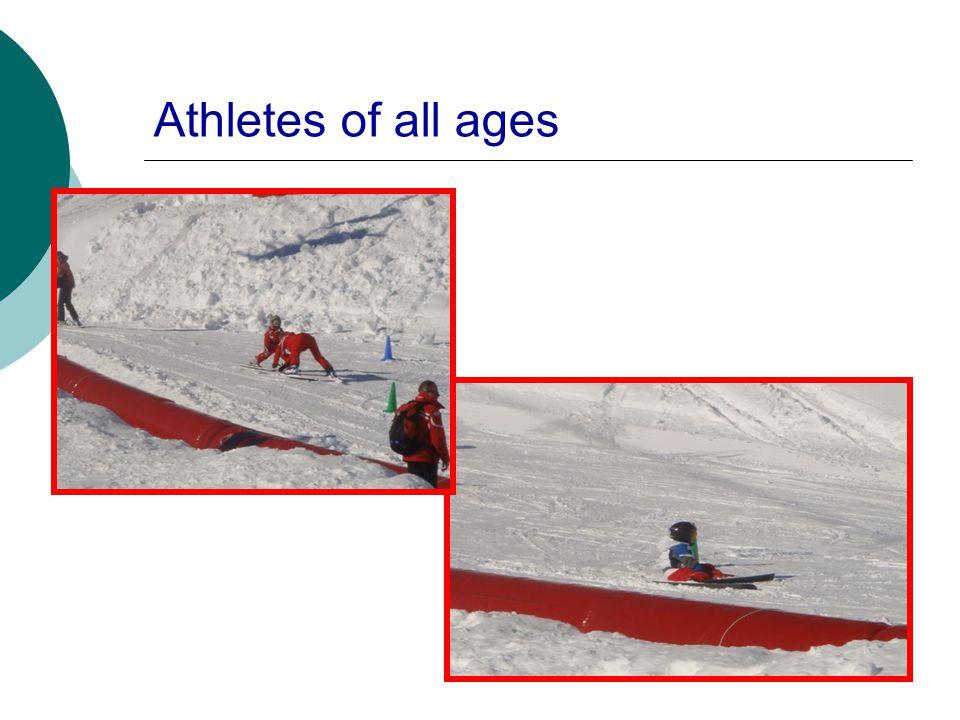 Ski injuries 3 per 1000 Skier per day Hunter RE Am J Sport Med 1999 Ski injuries 4.33 per 1000 skier per day Shoulder Injuries 0.51 per 1000 skier per day Kocher MS Feagin JA Am J Sport Med 1996