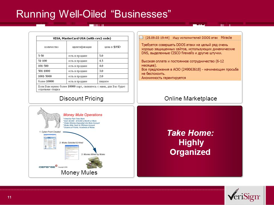 """11 Take Home: Highly Organized Running Well-Oiled """"Businesses"""" Discount PricingOnline Marketplace Money Mules"""