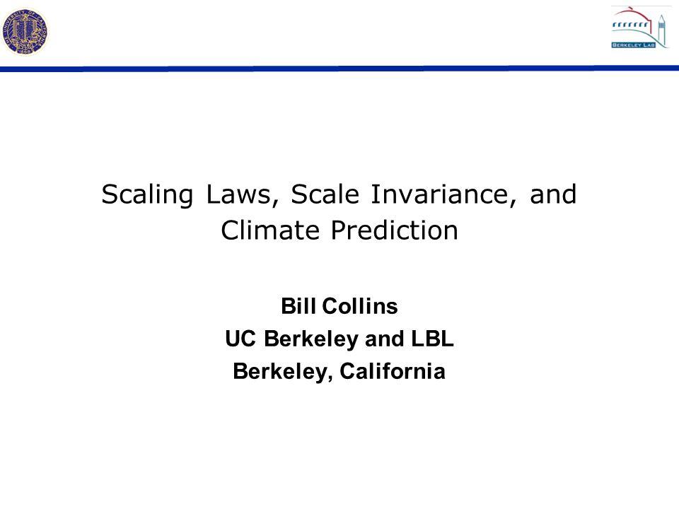 Precipitation fraction > 95th percentile