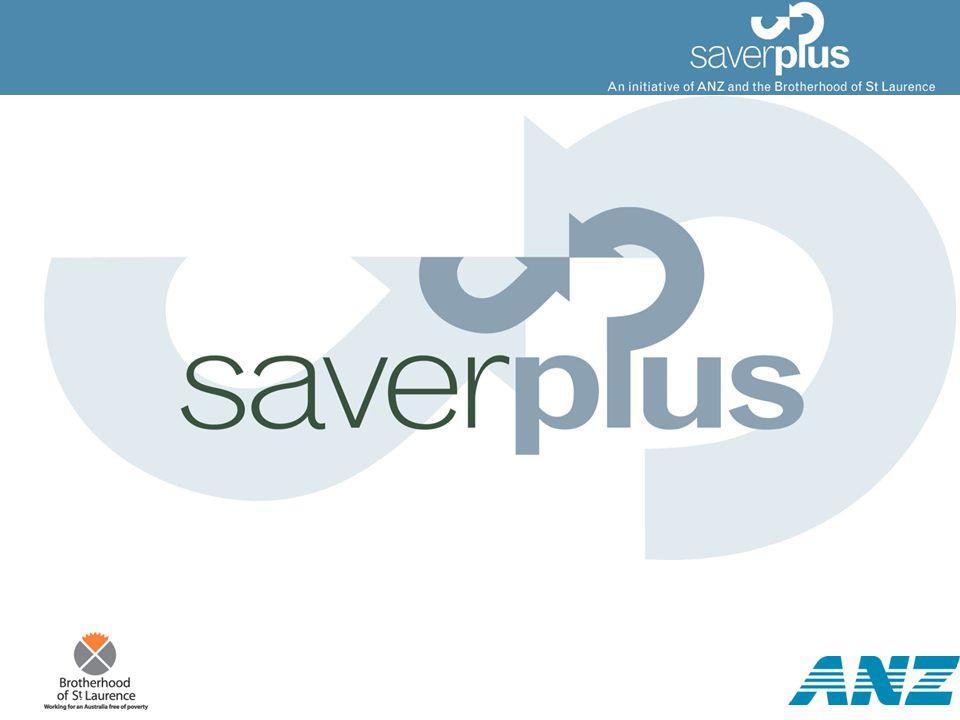Roslyn Russell, Encouraging savings, rewarding effort