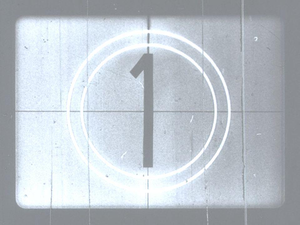 9 Workshop Agenda 1.Why Photomax. 2. Photomax – Preserve 3.