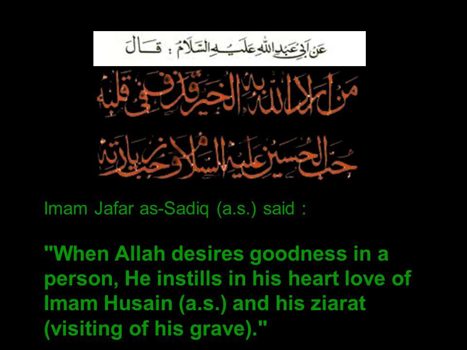 Hazrat Abbas (A.S.) Rawza -KARBALA