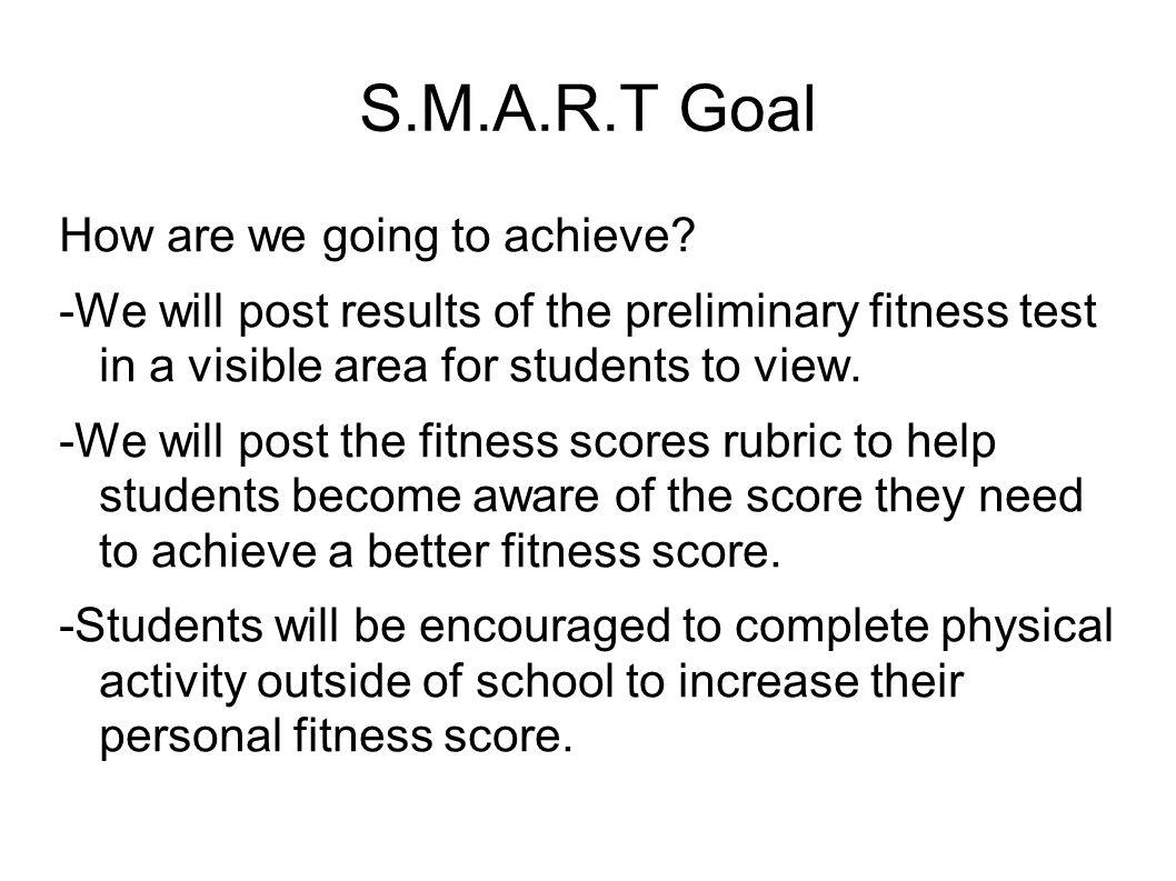 20 Meter Pacer Test P.A.C.E.R.stands for Progressive Aerobic Cardiovascular Endurance Run.