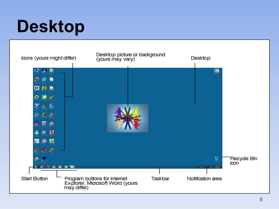 Desktop 9