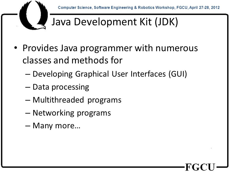C# Why Java Programmers Can Learn C# Quick: C# is very similar to Java in syntax.