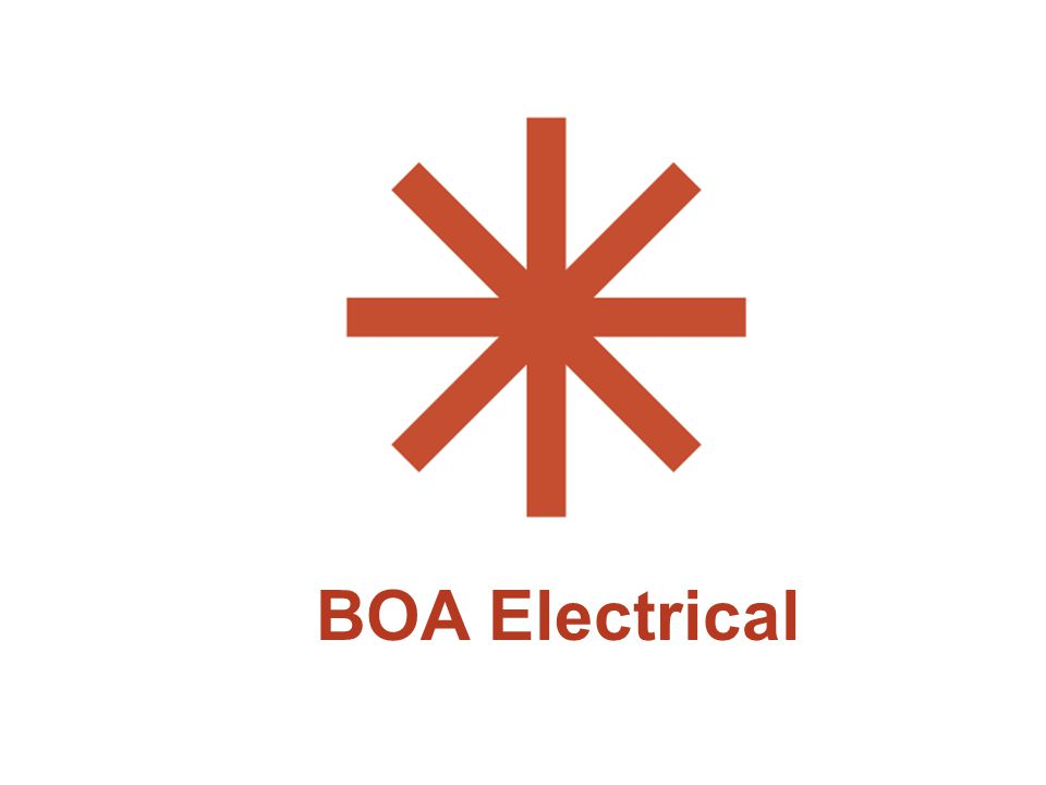 BOA Electrical