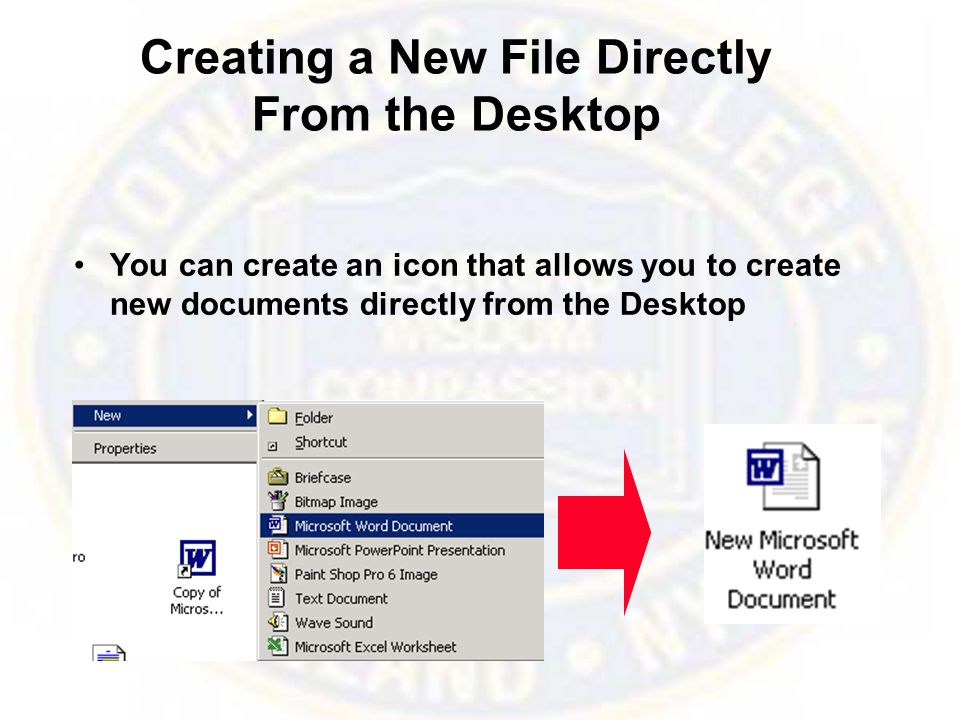 Networking With Windows 2000 Windows 2000 - Intermediate