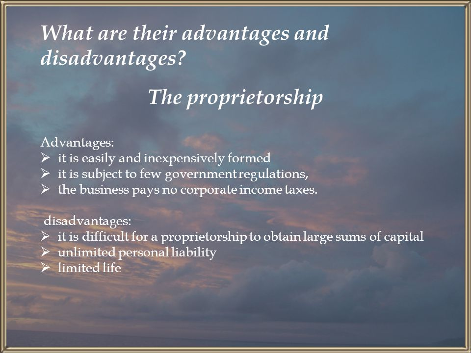 Who are the providers (savers) and users (borrowers) of capital.