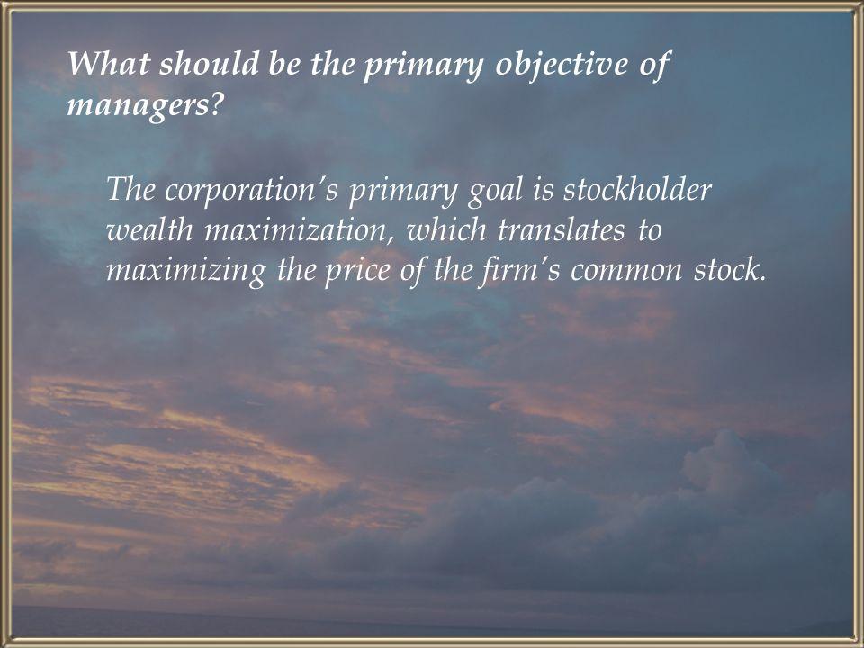 k.How are secondary markets organized.