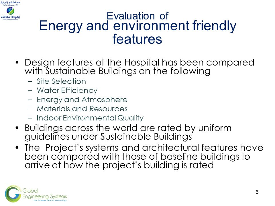 26 Indoor Environmental Quality