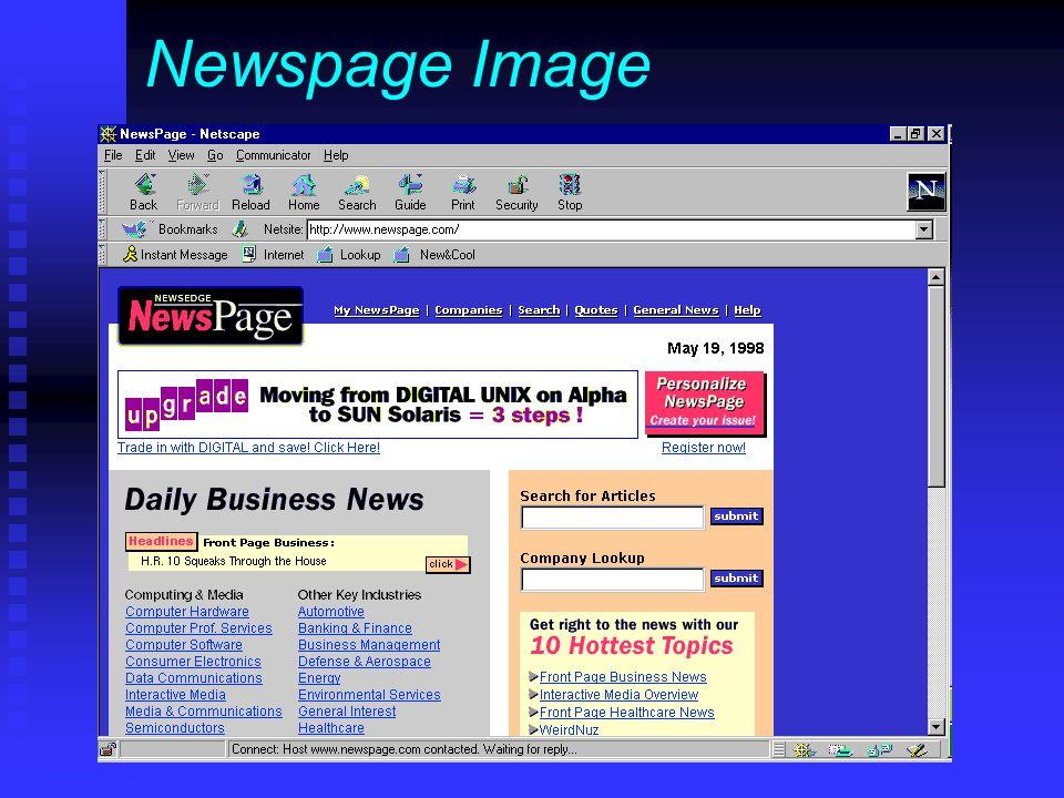 Newspage Image