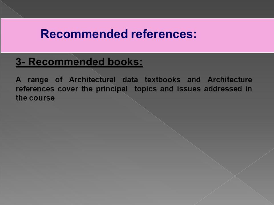 4-Periodicals, Web Sites,..., etc.