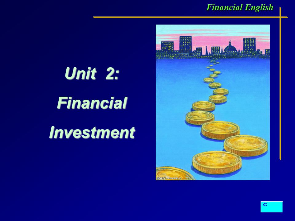 Investments are often made indirectly through intermediaries, such as banks, mutual funds, pension funds, insurance companies, collective investment schemes, and investment clubs.
