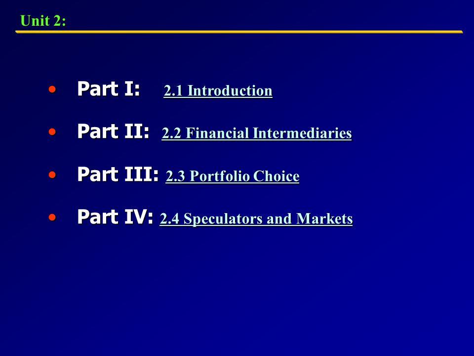 Background Information 资产负债表 (Balance Sheet) ,亦称财务状况表 ( Statement of financial position ) 资产负债表 (Balance Sheet) ,亦称财务状况表 ( Statement of financial position ) 按照有关统计,美国大约有 93% 的企业将这张报表称 为 资产负债表 ( Balance Sheet ),另外,还有极少数的 企业称其为 财务状况表 ( Statement of financial position ) 按照有关统计,美国大约有 93% 的企业将这张报表称 为 资产负债表 ( Balance Sheet ),另外,还有极少数的 企业称其为 财务状况表 ( Statement of financial position )