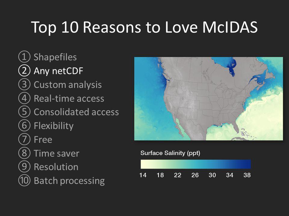 Questions? Dan Pisut Dan.Pisut@noaa.gov www.nnvl.noaa.gov