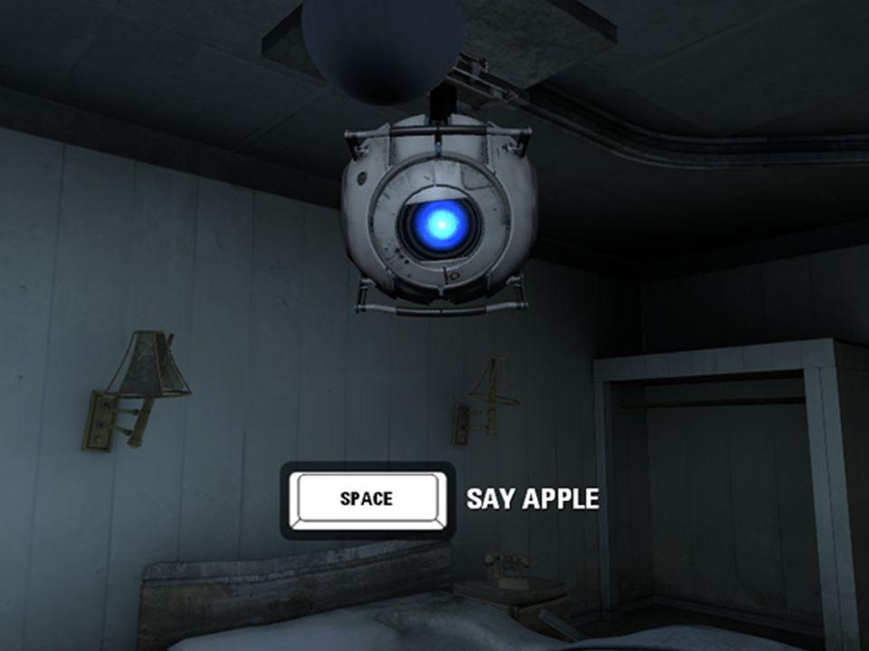 Apple Remote Desktop ARD Console