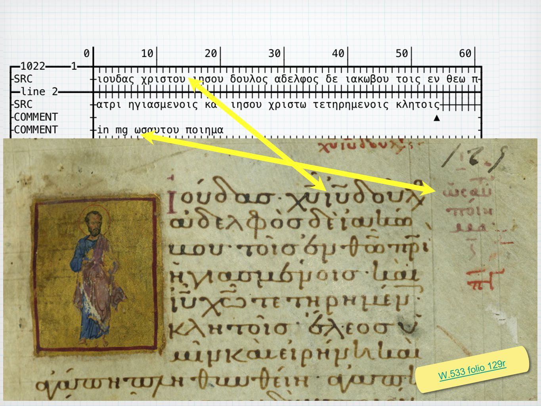 W.533 folio 129r