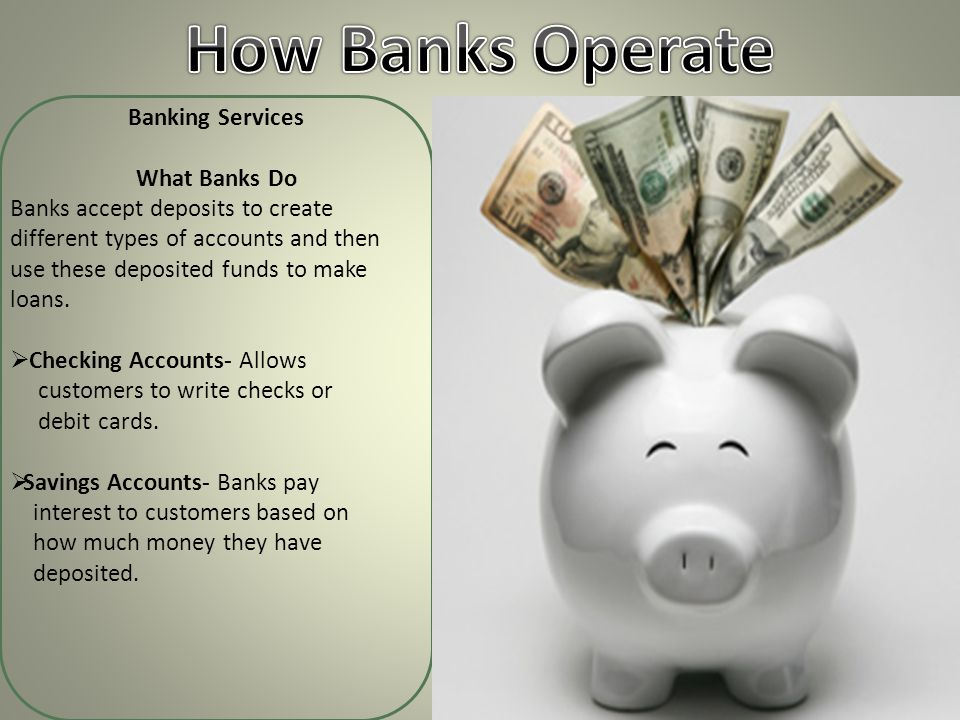  Certificates of Deposit (CDs)- Requires a saver to deposit his or her funds for a certain period of time.