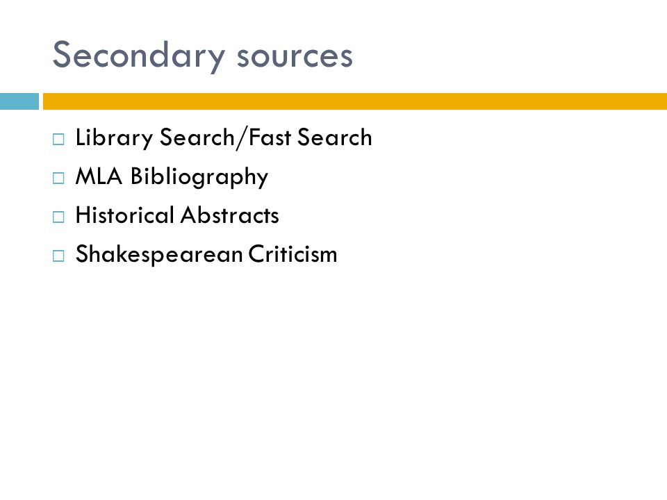 Library Search/Fast Search  Search boxes on Library's home page  Integrated Library catalogue and ~65% of our full-text e- journals  Don't overlook books.