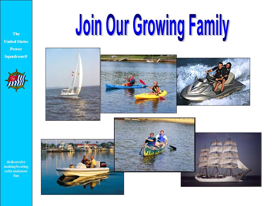The United States Power Squadrons® dedicated to making boating safer and more fun 20-40% Off Many MapTech Products 20-40% Off Many MapTech Products 25% Off Nobletec Charts & Nav Software 25% Off Nobletec Charts & Nav Software 20-25% Off C-Map Products & Accessories 20-25% Off C-Map Products & Accessories …And Others.
