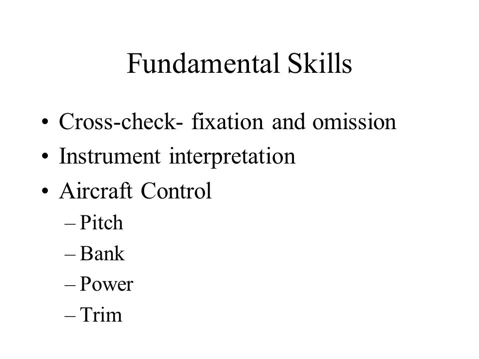 Commercial Pilot Without an instrument rating, a commercial pilot is limited to daylight operations within 50 nautical miles of the departure airfield