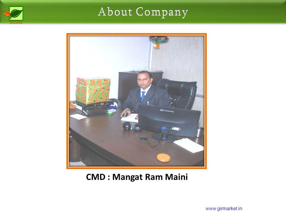 www.girmarket.in SUGAR CONTROLLER BIO DISK PRIZZER CARD HOLDER ELECTRIC MASSAGER