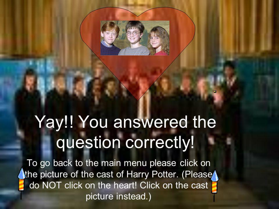 Bonus Question!!!.