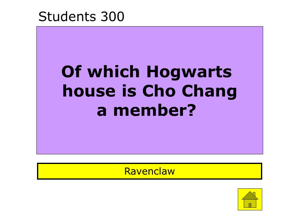 Who owns a cat named Crookshanks Hermione Granger Students 200
