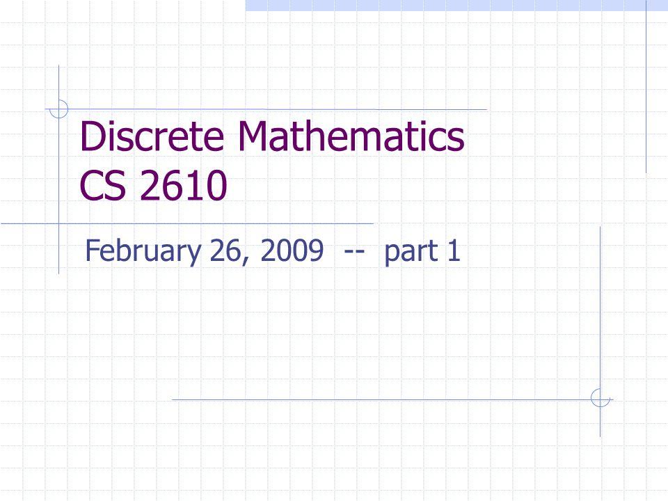 22 Big-Theta Example show that 3x 2 + 8x log x is  (x 2 ) (or order x 2 ) 0 ≤ 8x log x ≤ 8x 2 so 3x 2 + 8x log x ≤ 11x 2 for x > 1.