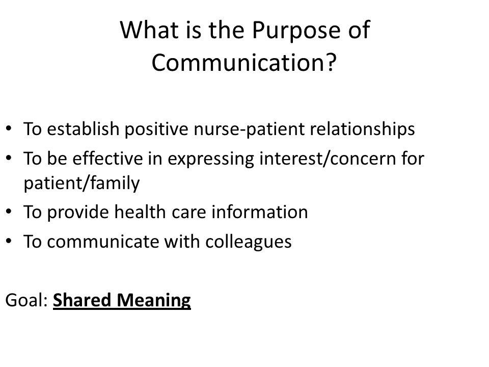 References Donatelle.R (2011).Health: The Basics.