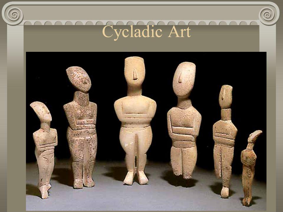 EPIC POETS Tradition of HOMER HOMERIC TRADITION ILIADODYSSEY HOMERIC HYMNS