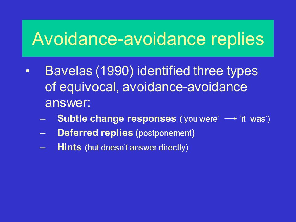 Studies of accent Accent divergence –To disassociate from the listener the speaker may emphasise pronunciation dissimilarities Accent convergence –To gain another's approval, the speaker may reduce pronunciation dissimilarities Upward accent convergence Downward accent convergence