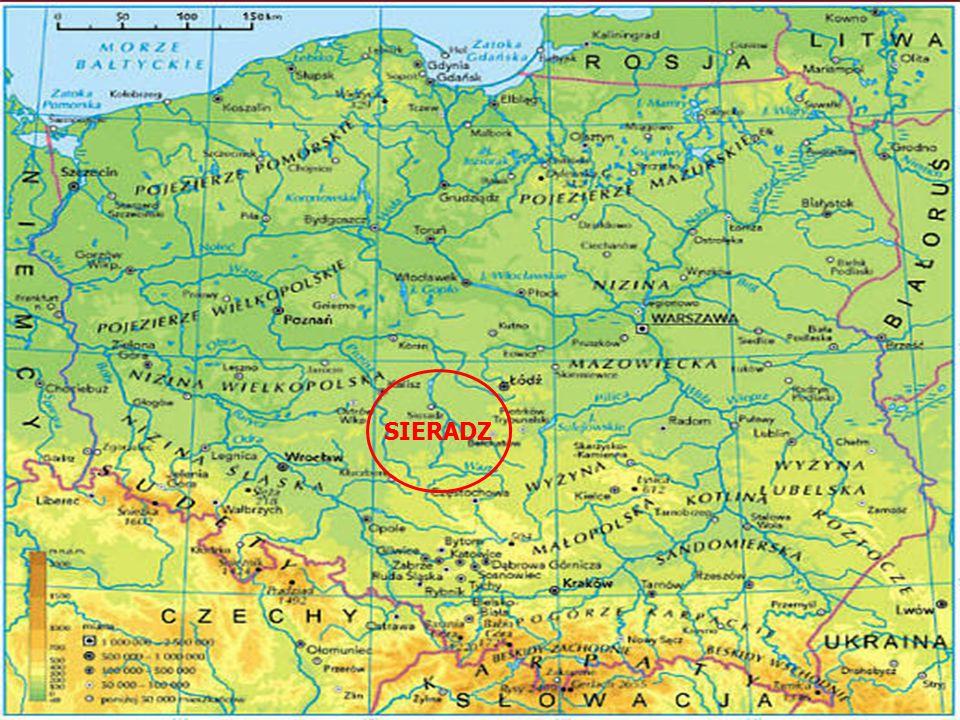 Partners: SCOALA CU CLASELE I-VIII RACOVITA (Romania) and and Gimnazjum nr 3 w Sieradzu (Poland)