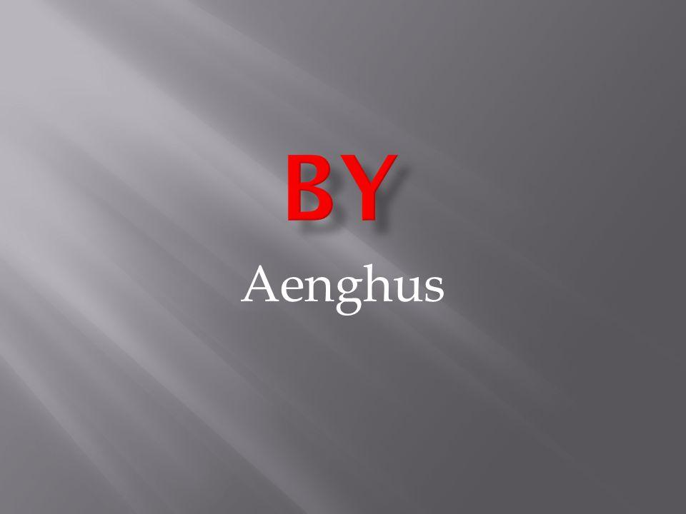 Aenghus